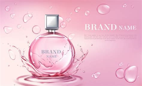 Perfume Vectors, Photos and PSD files   Free Download