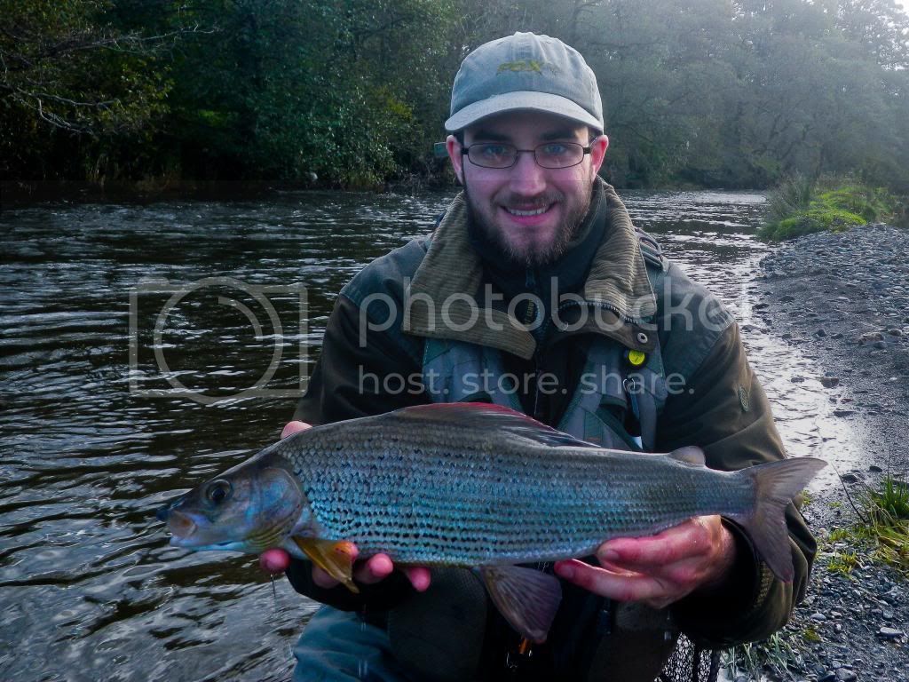 2lb 2oz Irfon grayling photo Developed-1129_zpsd0ee258a.jpg