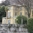 Right time to Investment in Properties around Lake Como region