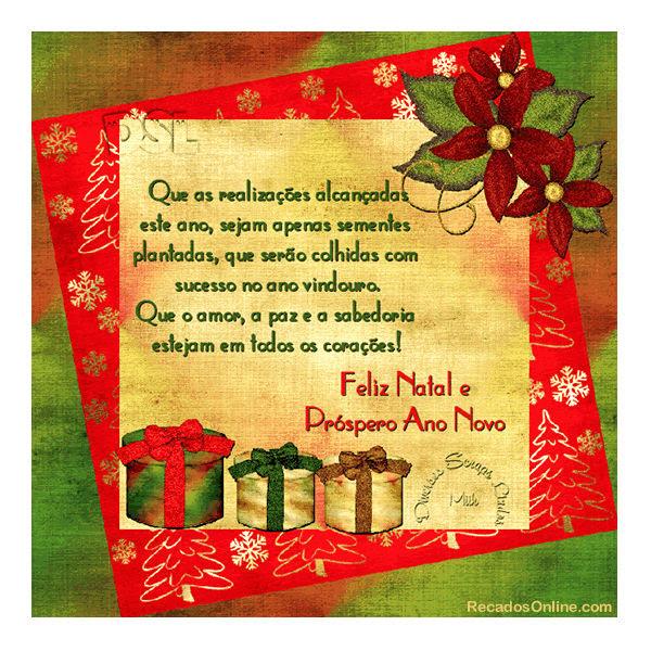 Mensagens De Natal Espiritas Curtas Reflexão Da Mensagem E