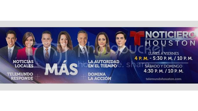 photo telemundo9-2016_zpsz4fmijf4.jpg