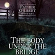 Read the first chapters of the Father Gilbert Mystery novels
