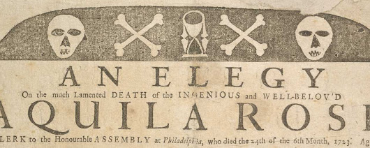 The long-lost print that changed the course of Ben Franklin's life has resurfaced after 300 years