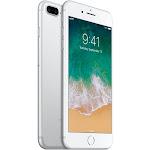 Apple iPhone 7 Plus 128GB Jet Black GSM Unlocked Smartphone