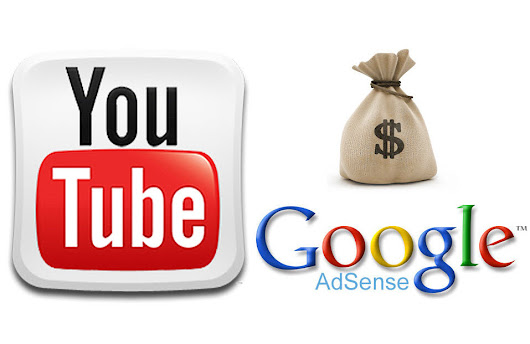 YouTube Monetization with a Google AdSense Business Account