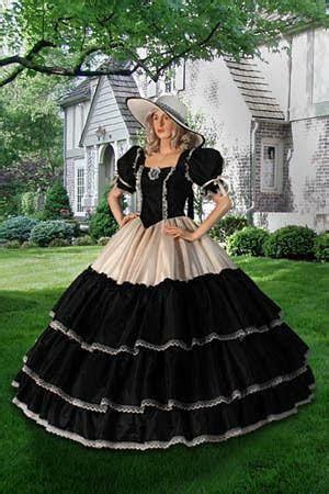 civil war dress xxl ebay