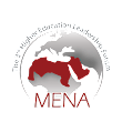 The 3rd MENA Higher Education Leadership Forum - eLearning Industry