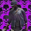 Racist gamers are pissed that the hero of Ubisoft's 'Watch Dogs 2' is a black hacktivist • /r/anonymous