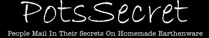PotsSecret