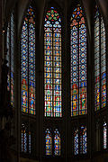 external image 120px-Koeln-Hohe_Domkirche_St_Peter_und_Maria-Zentrum_des_Chorobergadens_mit_Koenigsfenstern.jpg