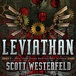 Leviathan by Scott Westerfeld (Book Review)