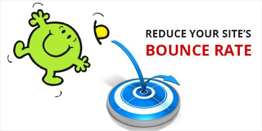 7 Ways to Reduce Bounce Rate of & Keep Visitors on Your Site - Orbit Informatics Blog