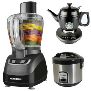 Top 5 Gifts for Homemaker Mom : Mother's Day Gift Ideas ...