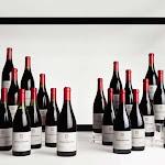 Côte d'Or | La vente des vins du domaine René Engel atteint 1,6 million d'euros
