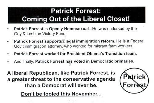 patrick-forrest-postcard-1