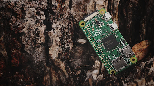 New Vulnerability: Raspberry Pi Malware Mines Cryptocurrency