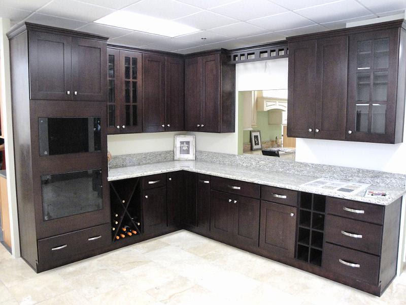 Home Architec Ideas Kitchen Design 8 X 10