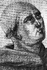 Bartolomé Aiutamicristo de Pisa, Beato