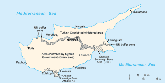 File:Cy-map.png