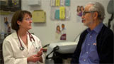 Medscape: How to Give a Strong Recommendation to Adult Patients Who Require Vaccination