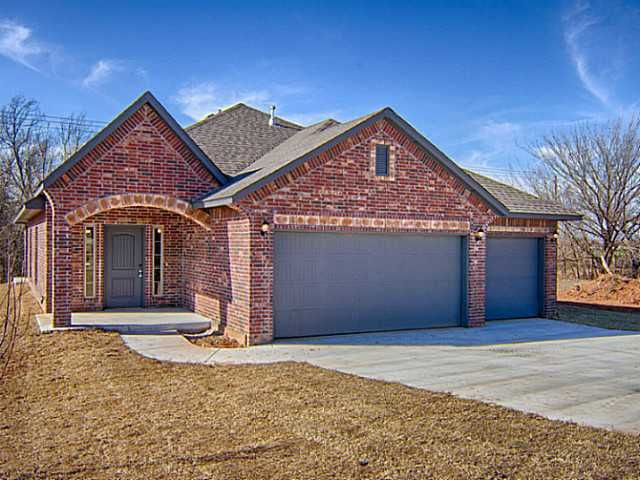 73099 Real Estate Yukon Ok 73099 Homes For Sale .html  Autos Post