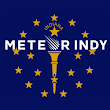 Second Meteor Indy Meetup: 5 Power Ups and Testing