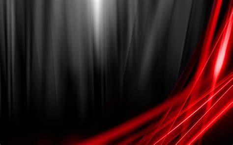 background abstrak merah hitam  background check