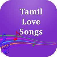 love melody tamil mp songs  songs love songs songs