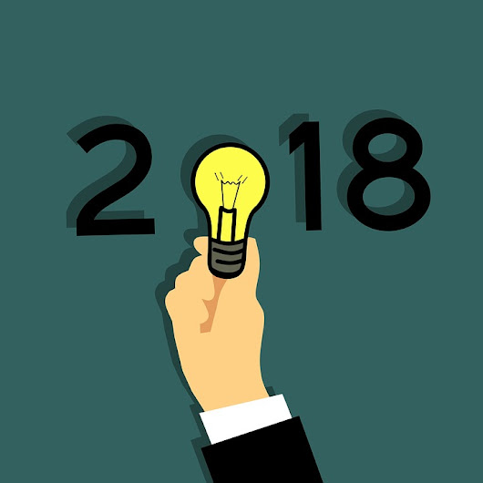 3 New Year Resolutions for Your Office Electrical System
