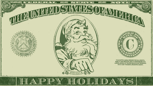 The Dos and Don'ts of Holiday Tipping