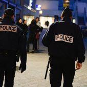 Dijon : il insulte les cheminots, les policiers... et le médecin