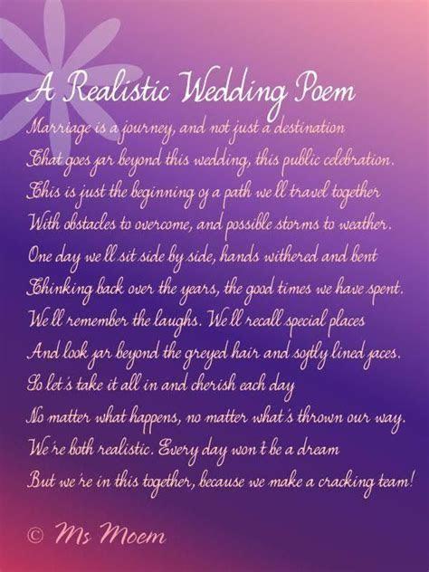 Best 25  Wedding prayer ideas on Pinterest   Wedding