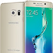 Samsung Galaxy S6 edge+ - Full phone specifications