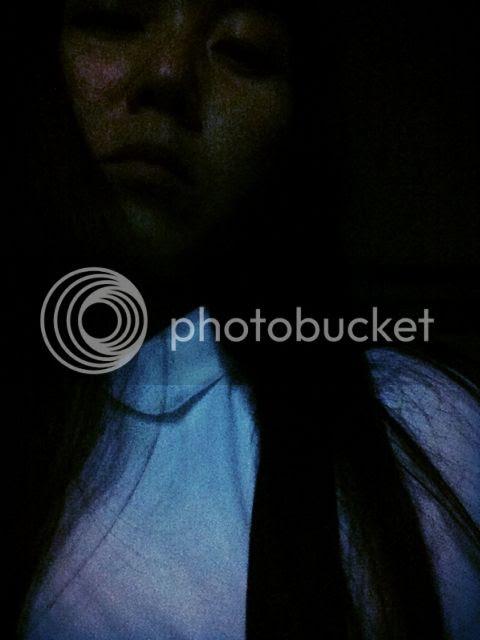 photo 0b40c3fe-f7e6-430c-8373-d6de07aab18d_zpsuh2yw8ju.jpg