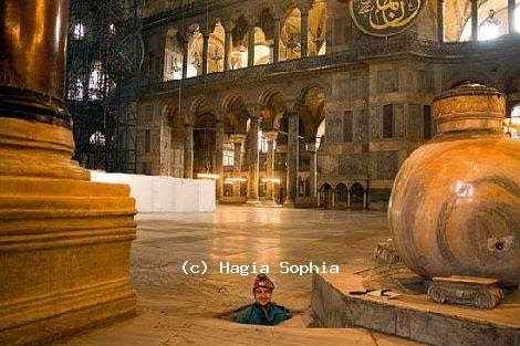 28_depths_of_hagia_sophia