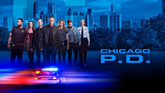 POLL : What did you think of Chicago P.D. - Good Men?