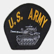 Custom embroidered patches -sew Iron on Badges Custom order accepted