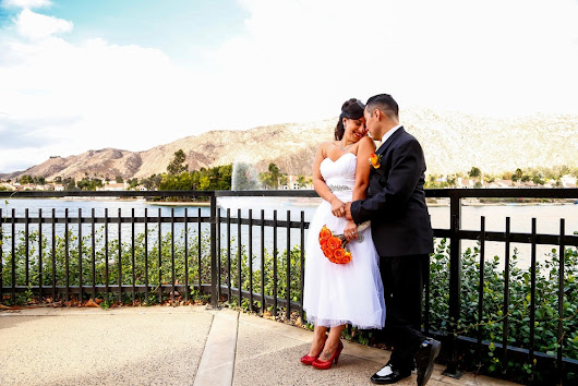Affordable Wedding Photography Inland Empire Photographer