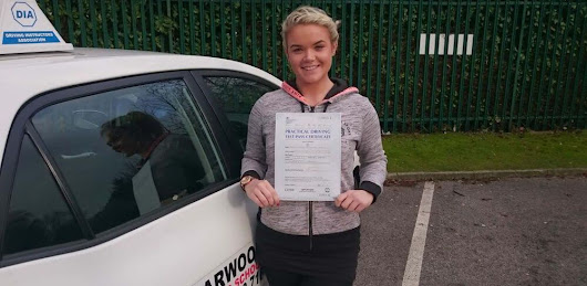 Harwood Driving School Driving Lessons in Bolton, Radcliffe, Bury
