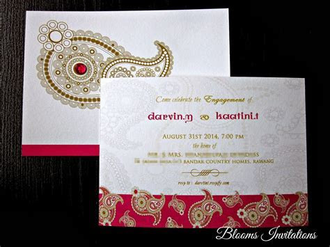 handmade custom wedding invitation Malaysia, wedding