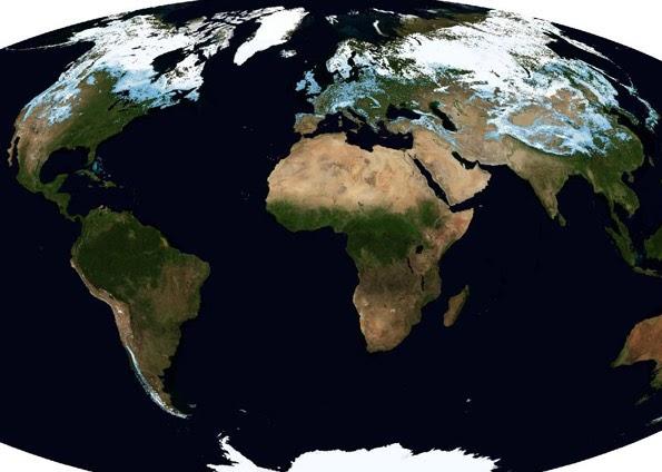 MAPA DE COMBERTURA DOS SATELITE DAS KEYS 87W 58W 61W 30W 22W 63W - 28/06/2017