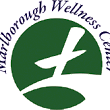 Connected Bodywork has joined the Marlborough Wellness Center! Marlborough Wellness Center
