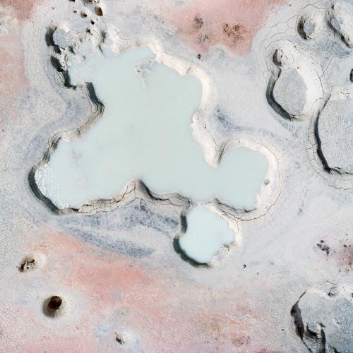 acetoxy:Photograph of Iceland by Gerco de Ruijter