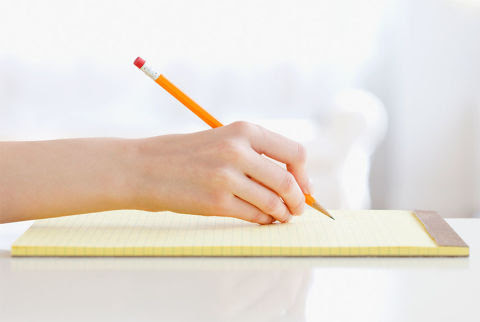 How to Write a Will - Preparing a Will