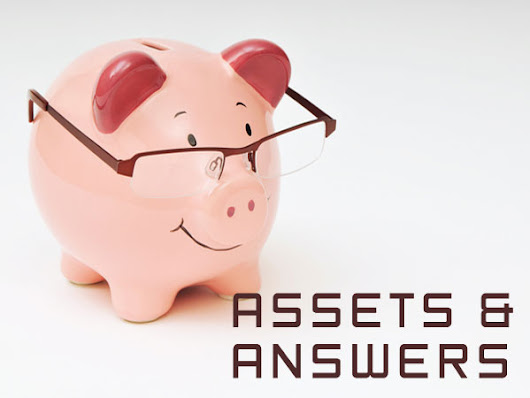 Assets & Answers: Succession Plans for Family Businesses | Town&Style