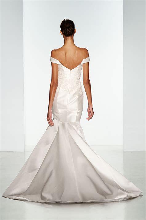 Wedding dress, Bridal Gowns, Bridal Dresses   KENNETH POOL