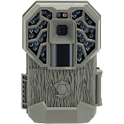 Stealth Cam G34 Pro Game Camera