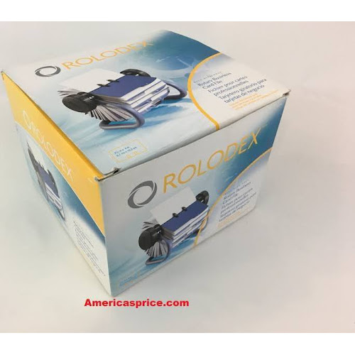 Google express rolodex 63299 colored open rotary business card rolodex 63299 colored open rotary business card file w24 colourmoves
