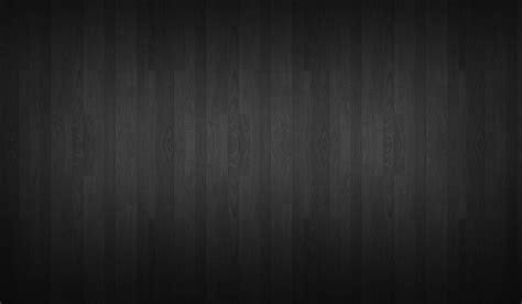 black gradient wallpaper wallpapertag