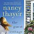 Book Review:  The Guest Cottage by Nancy Thayer         «          All Around The Circle